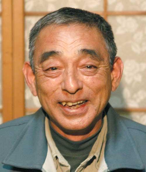 屋根雨漏りのお医者さん 佐賀県担当・平野