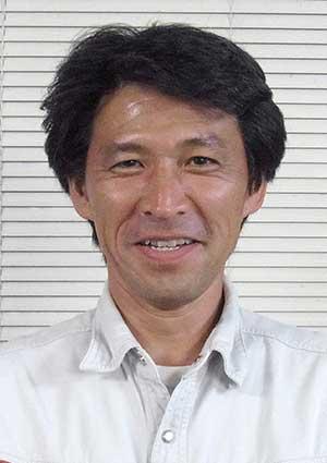 屋根雨漏りのお医者さん 三重県担当・伊藤