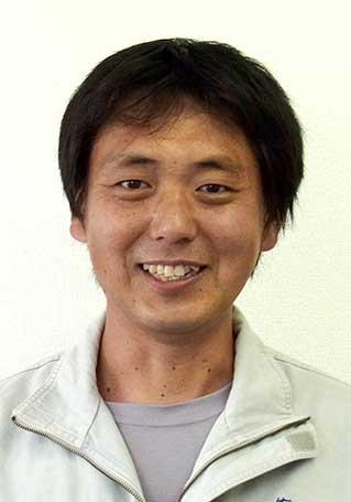 屋根雨漏りのお医者さん 徳島県担当・木村
