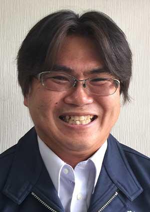 屋根雨漏りのお医者さん 青森県担当・工藤