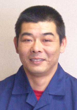 屋根雨漏りのお医者さん 長野県担当・成澤