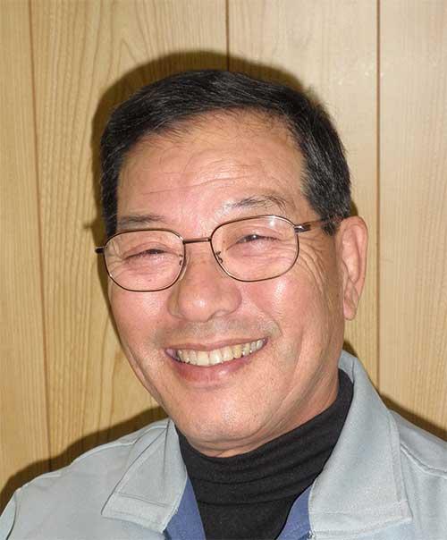 屋根雨漏りのお医者さん 長崎県担当・折式田