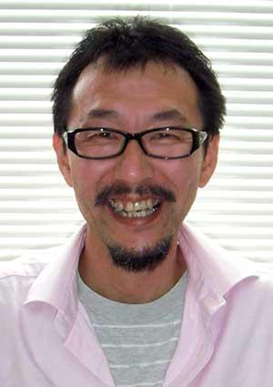 屋根雨漏りのお医者さん 三重県担当・谷口