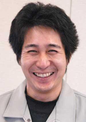屋根雨漏りのお医者さん 新潟県担当・冨永