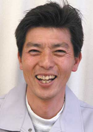 屋根雨漏りのお医者さん 長野県担当・横澤